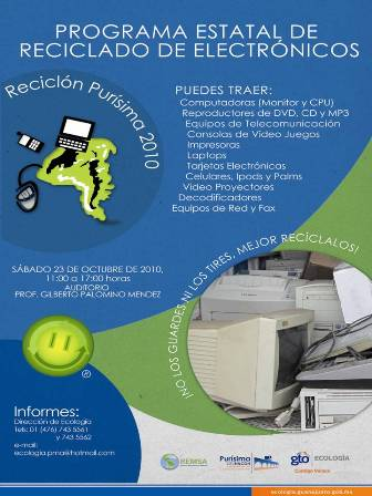 reciclon-purisima-20101