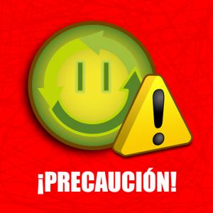 precaucionblog
