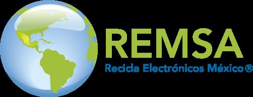 Recicla Electrónicos